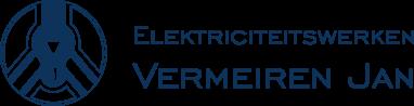Jan Vermeiren elektriciteitswerken